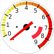 rpm meter apps on google play