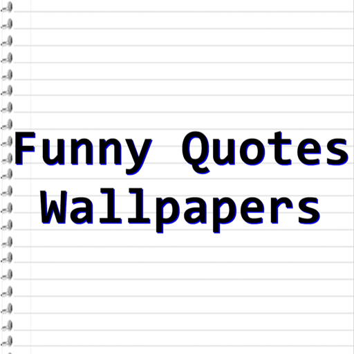 Funny Quotes Wallpapers