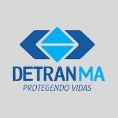 DetranMA