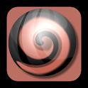 Marble Run 3D icon