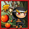Ninja Mobile icon