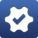 simPRO eForms icon