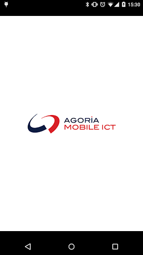Agoria Mobile ICT