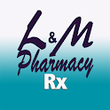 L & M Pharmacy