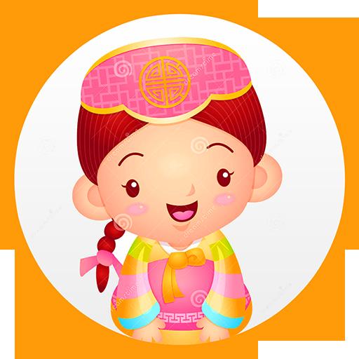 Learn Korean - Học tiếng Hàn