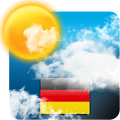 Weather for Germany download