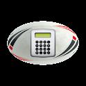 NRL Break-Even Calculator logo