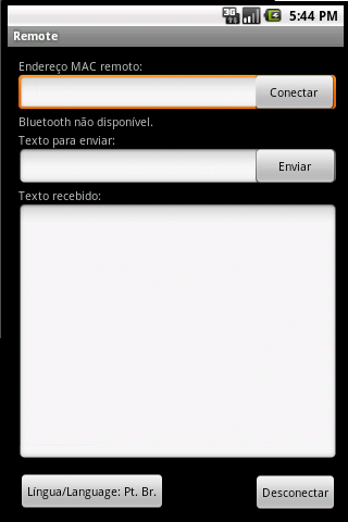 Vuze Remote app|討論Vuze Remote app推薦android app 開發教學|84筆1|3
