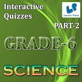 Grade-6-Science-Quiz-2