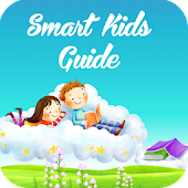 Smart Kids Guide