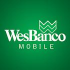 WesBanco Mobile Banking icon