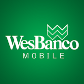 WesBanco Mobile Banking