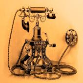 Phone Util