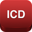 ICD9 EZ Coder icon