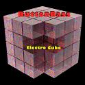 ButtonBass Electro Cube icon