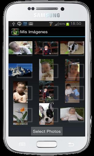 【免費個人化App】壁紙Live照片庫-APP點子