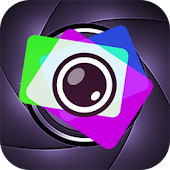 FotoRus All in One Free