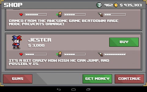 Random Heroes 2 v1.1.2