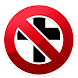 Portable Atheist icon
