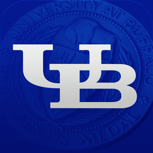 a research for history journals at the university of buffalo in the amherst campus