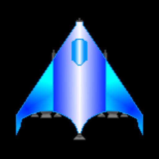 無料动作Appのスペースエヴァン|記事Game
