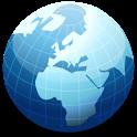 DNS Lookup icon
