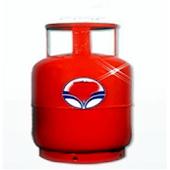Gas Booking LPG