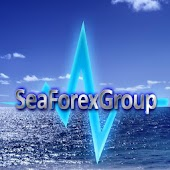 SeaForexNews