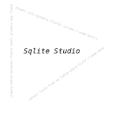 Sqlite Studio