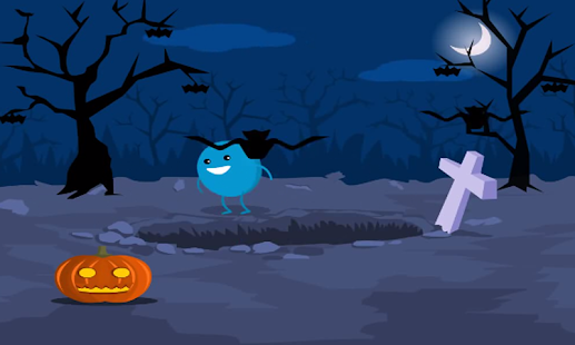 Foolz: Fear of Halloween - Android Apps on Google Play