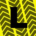 iLogbook - Learner Logbook icon