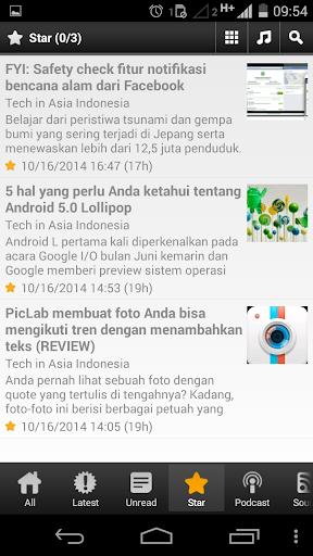 TechInAsia ID