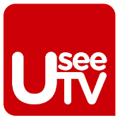 UseeTV for Tab