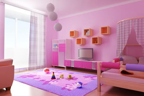 Room Painting Ideas - Apps on Google Play