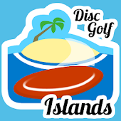 Disc Golf Islands