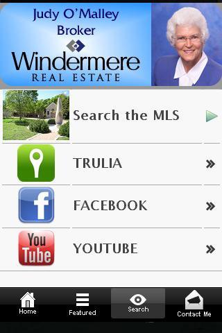 Windermere Edmonds Real Estate