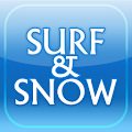 Snow Resort Japan Portal APK for Bluestacks
