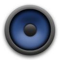 SharePlay icon