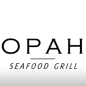 Opah Seafood Grill
