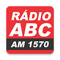 Rádio ABC 1570