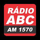 Rádio ABC 1570 icon