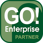GO!Enterprise Partner