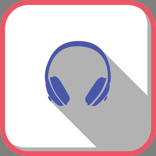 英國電臺 音樂 App LOGO-硬是要APP