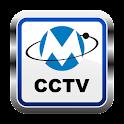 GVM-7500 icon