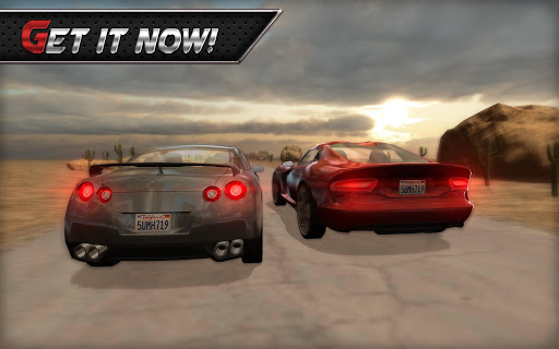 Real Driving 3D 1.6.1 Screenshots 5