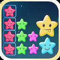 Star Crush icon