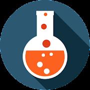 Complete Chemistry App