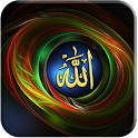 Best Islam Wallpapers logo