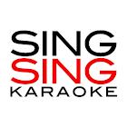 Sing Sing Karaoke icon