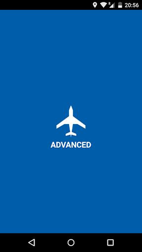 Boeing 737 Checklist Advanced